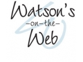 Watsons on the Web Coupon Codes