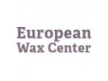 European Wax Center Coupon Codes