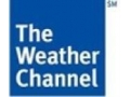 The Weather Channel: Idaville Coupon Codes