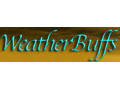 Weatherbuffs Coupon Codes
