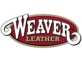 Weaver Leather Coupon Codes
