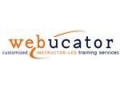 Webucator Coupon Codes