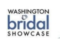 Washington Bridal Showcase Coupon Codes