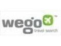 Wego Coupon Codes