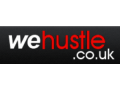 WeHustle Coupon Codes