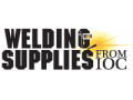 Welding Supplies From Ioc Coupon Codes