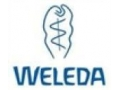 Weleda International Coupon Codes