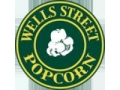 Wells Street Popcorn Coupon Codes
