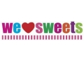 We Luv Sweets  Code Coupon Codes
