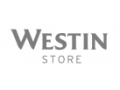 Westin Store Coupon Codes