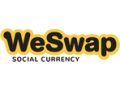 WeSwap  Code Coupon Codes