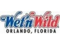 Wet ' N Wild Coupon Codes