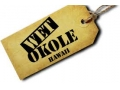 Wet Okole Coupon Codes