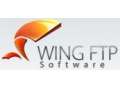 Wing FTP Server Coupon Codes