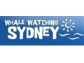 Whale Watching Coupon Codes