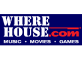 Wherehouse Music Coupon Codes