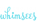 Whimsees Coupon Codes