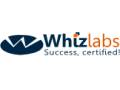 Whizlabs  Code Coupon Codes