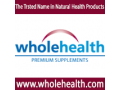 Whole Health Coupon Codes