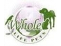 Whole Life Pets Coupon Codes