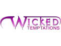 Wicked Temptations Coupon Codes