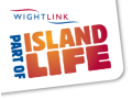 Wightlink Coupon Codes