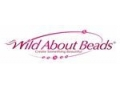 Wild About Beads Coupon Codes