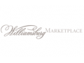 Williamsburg Marketplace Coupon Codes