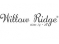 Willow Ridge Coupon Codes