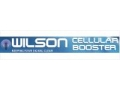 Wilson Cellular Booster Coupon Codes