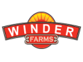 Winder Farms Coupon Codes