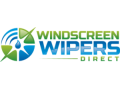 WindScreen Wipers Direct Coupon Codes