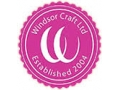 Windsors CakeCraft Coupon Codes