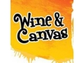 Wine And Canvas Coupon Codes