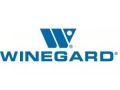 Winegard Coupon Codes