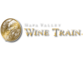 The Napa Valley Wine Train Coupon Codes