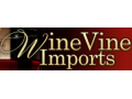 Wine Vine Imports  Code Coupon Codes