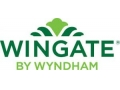 Wingate By Wyndham Coupon Codes