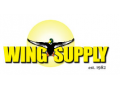 WingSupply.com Coupon Codes