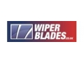 Wiper Blades Coupon Codes