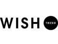 Wishtrend Coupon Codes