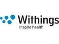 Withings  Code Coupon Codes