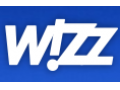 Wizz Air  Code Coupon Codes