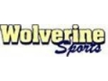 Wolverine Sports Coupon Codes