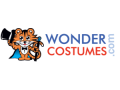 Wonder Costumes Coupon Codes