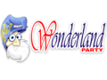 Wonderland Party Coupon Codes