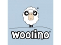 Woolino Coupon Codes