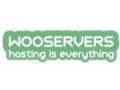 Woo Servers Coupon Codes