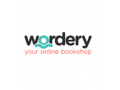 Wordery  Code Coupon Codes