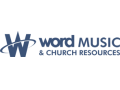 Word Music  Code Coupon Codes